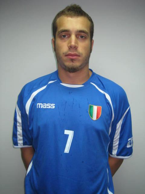 Giovanni Mongiano - Bilder, News, Infos aus dem Web